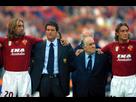 L'AS Roma et son histoire - Page 14 1563865265-romanews-roma-totti-franco-sensi-batistuta-capello-partita-boca-juniors-696x464
