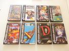 [VDS] Jeux Saturn pal et jap / Jeux DC pal neuf / Console Dreamcast pal fr neuve 1563980422-p1300768