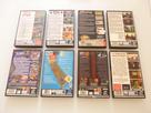 [VDS] Jeux Saturn pal et jap / Jeux DC pal neuf / Console Dreamcast pal fr neuve 1563980422-p1300769
