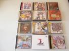 [VDS] Jeux Saturn pal et jap / Jeux DC pal neuf / Console Dreamcast pal fr neuve 1563980769-p1300766
