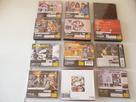 [VDS] Jeux Saturn pal et jap / Jeux DC pal neuf / Console Dreamcast pal fr neuve 1563980769-p1300767