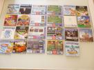 [VDS] Jeux Saturn pal et jap / Jeux DC pal neuf / Console Dreamcast pal fr neuve 1563980834-p1300771