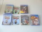 [ACH] [VDS] Jeux & console PSvita / PS4 / PSvita / Console Playstation SCPH 5502 neuve 1563984916-p1300774