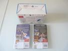 [ACH] [VDS] Jeux & console PSvita / PS4 / PSvita / Console Playstation SCPH 5502 neuve 1563984937-p1300773