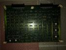 [FS] 5 PCBs 1565001234-1942a