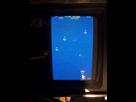 [FS] 5 PCBs 1565001234-1942d