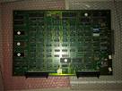 [FS] 5 PCBs 1565001235-1942b