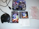 [VDS] Jeux Saturn pal et jap / Jeux DC pal neuf / Console Dreamcast pal fr neuve 1565085844-p1300823