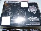 [VDS] Jeux Saturn pal et jap / Jeux DC pal neuf / Console Dreamcast pal fr neuve 1565085844-p1300824
