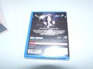 [ACH] [VDS] Jeux & console PSvita / PS4 / PSvita / Console Playstation SCPH 5502 neuve 1565085994-p1300822