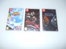 [VDS] Baisse de prix sur console 3DS neuves, secret of mana snes pal, snes mini, etc 1565087708-p1300816