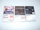 [VDS] Baisse de prix sur console 3DS neuves, secret of mana snes pal, snes mini, etc 1565087708-p1300817