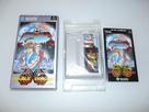 [VDS] Baisse de prix sur console 3DS neuves, secret of mana snes pal, snes mini, etc 1565087994-p1300812