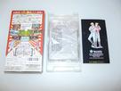 [VDS] Baisse de prix sur console 3DS neuves, secret of mana snes pal, snes mini, etc 1565087996-p1300813