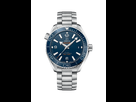 breitling superocean - Breitling Superocean Heritage ou Omega Planet Ocean? 1565165852-omega-seamaster-planet-ocean-600m-omega-co-axial-master-chronometer-39-5-mm-21530402003001-1-product-zoom