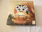 [VDS] Manette Xbox One Titanfall 1565180989-p1300856