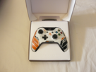 [VDS] Manette Xbox One Titanfall 1565180989-p1300857