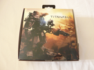 [VDS] Manette Xbox One Titanfall 1565180989-p1300858