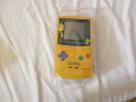 [VDS] Baisse de prix sur console 3DS neuves, secret of mana snes pal, snes mini, etc 1565181107-p1300845