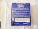 [VDS] Baisse de prix sur console 3DS neuves, secret of mana snes pal, snes mini, etc 1565181108-p1300842