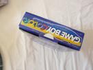 [VDS] Baisse de prix sur console 3DS neuves, secret of mana snes pal, snes mini, etc 1565181108-p1300843
