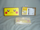 [VDS] NEW 2DS XL PIKACHU JAP Pokémon Center Neuve ! 1565443483-dsc08130