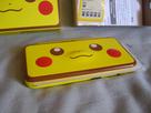 [VDS] NEW 2DS XL PIKACHU JAP Pokémon Center Neuve ! 1565443494-dsc08133