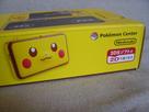 [VDS] NEW 2DS XL PIKACHU JAP Pokémon Center Neuve ! 1565443494-dsc08134