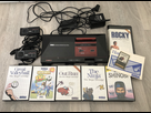 [VDS] Console Sega Master System + 7 jeux 1565708601-img-1344