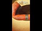 Pipe inconnue  1565768897-dsc-0054