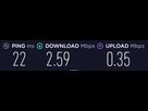 [V8] INSCRIPTIONS - SIGN UPS 1565881849-speedtest