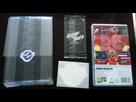 [CHR] Birds of steel pal fr Xbox 360 ou Ps3 1566501854-dsc-0012-2