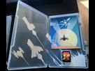 [CHR] Birds of steel pal fr Xbox 360 ou Ps3 1566501854-dsc-0013-2
