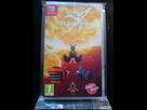 [CHR] Birds of steel pal fr Xbox 360 ou Ps3 1566501854-dsc-0014-2