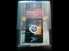 [CHR] Birds of steel pal fr Xbox 360 ou Ps3 1566501854-dsc-0015-2