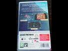 [CHR] Lady Sia GBA complet  / Notice DOWN LOAD PCD / CLAYMORE / Captain Tsubasa en manga [VDS/ECH] d'autres petits trucs 1566502099-dsc-0023-2