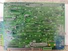 Problème Slot MV1FZS 1566824700-20190826-144901