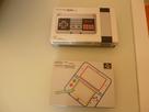 [VDS] Baisse de prix sur console 3DS neuves, secret of mana snes pal, snes mini, etc 1567006023-p1300911
