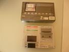 [VDS] Baisse de prix sur console 3DS neuves, secret of mana snes pal, snes mini, etc 1567006023-p1300912