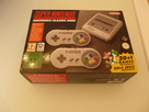 [VDS] Baisse de prix sur console 3DS neuves, secret of mana snes pal, snes mini, etc 1567006182-p1300913