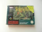 [VDS] Baisse de prix sur console 3DS neuves, secret of mana snes pal, snes mini, etc 1567086236-p1300971