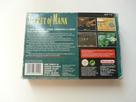 [VDS] Baisse de prix sur console 3DS neuves, secret of mana snes pal, snes mini, etc 1567086237-p1300972