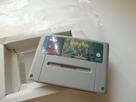 [VDS] Baisse de prix sur console 3DS neuves, secret of mana snes pal, snes mini, etc 1567086237-p1300976