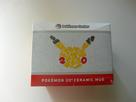 [VDS] Baisse de prix sur console 3DS neuves, secret of mana snes pal, snes mini, etc 1567088413-p1310001