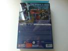 [VDS] Baisse de prix sur console 3DS neuves, secret of mana snes pal, snes mini, etc 1567088577-p1310005