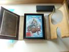 [VDS] Baisse de prix sur console 3DS neuves, secret of mana snes pal, snes mini, etc 1567088577-p1310006
