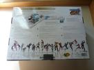 [VDS] Baisse de prix sur console 3DS neuves, secret of mana snes pal, snes mini, etc 1567088819-p1310008