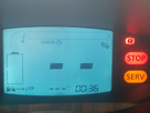Twizy ne démarre pas malgré batterie 12 V neuve 1567419460-img-20190902-120227