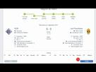 BBBC / Site de Bagouze / TUTO saisie de match et d'équipe & SAV 1568031242-creer-rapport-8