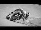 Sautillement aux frein sur les bosses 1568138215-noir-et-blanc-9668
